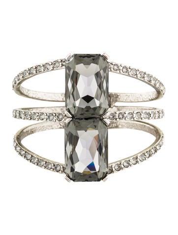 Oscar De La Renta Large Octagon Stone Bracelet  Bracelets. Big Engagement Rings. Mens Bracelet. Petrified Wood Engagement Rings. New Sapphire. Sweet Alhambra Pendant. Bead Necklace. Blue Diamond Sapphire. Crazy Rings
