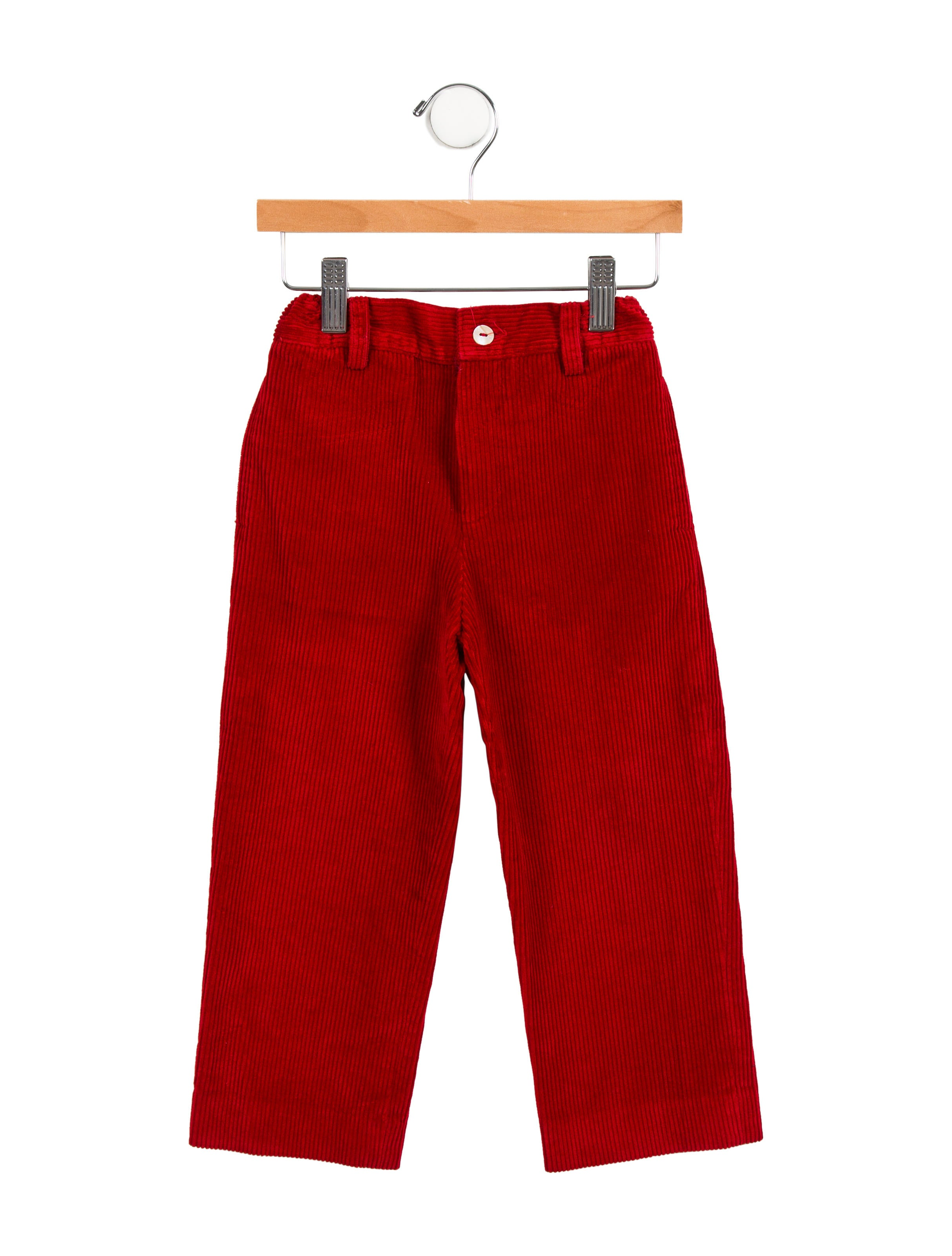 ★ Tucker Tate 'Townsend' Corduroy Pants (Little Boys Big Boys) @ Deal Shop Nordstrom Kids Special Occasions ★ Searching for Best Deals Prices Sale, Tucker Tate 'Townsend' Corduroy Pants (Little Boys Big Boys) Shop New Arrivals & Free Shipping!