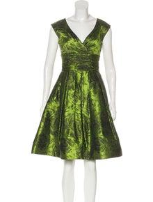 e526b828 Oscar de la Renta Dresses | The RealReal