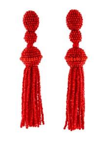 adeba3c58 Oscar de la Renta Jewelry | The RealReal