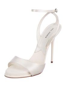 c400e76dd0f75 Shoes   The RealReal