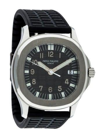 Patek Philippe Aquanaut Watch