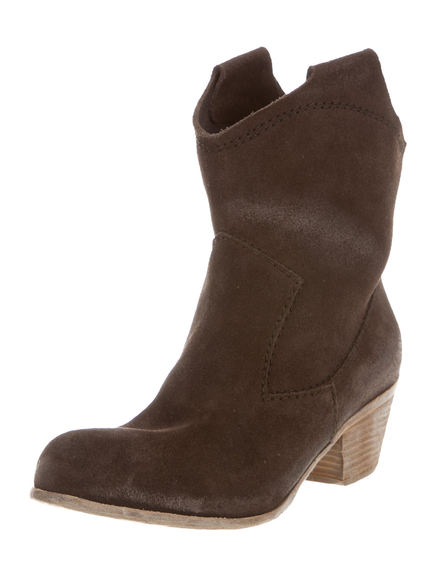 pedro garcia montana suede ankle boots shoes ped22530