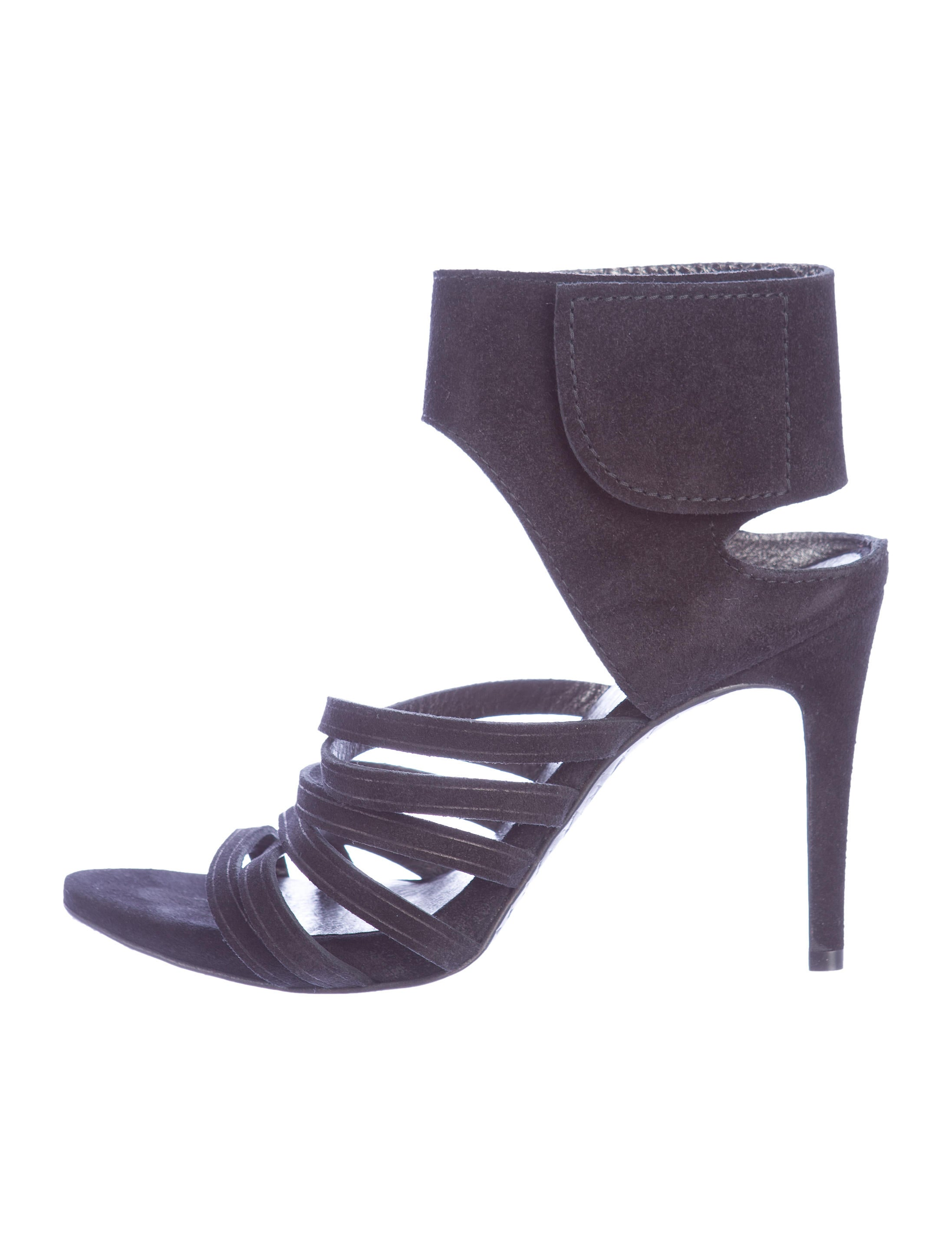 Pedro Garcia Sanna Multistrap Sandals cheap sale best prices free shipping real buy cheap the cheapest best place online LwNr52