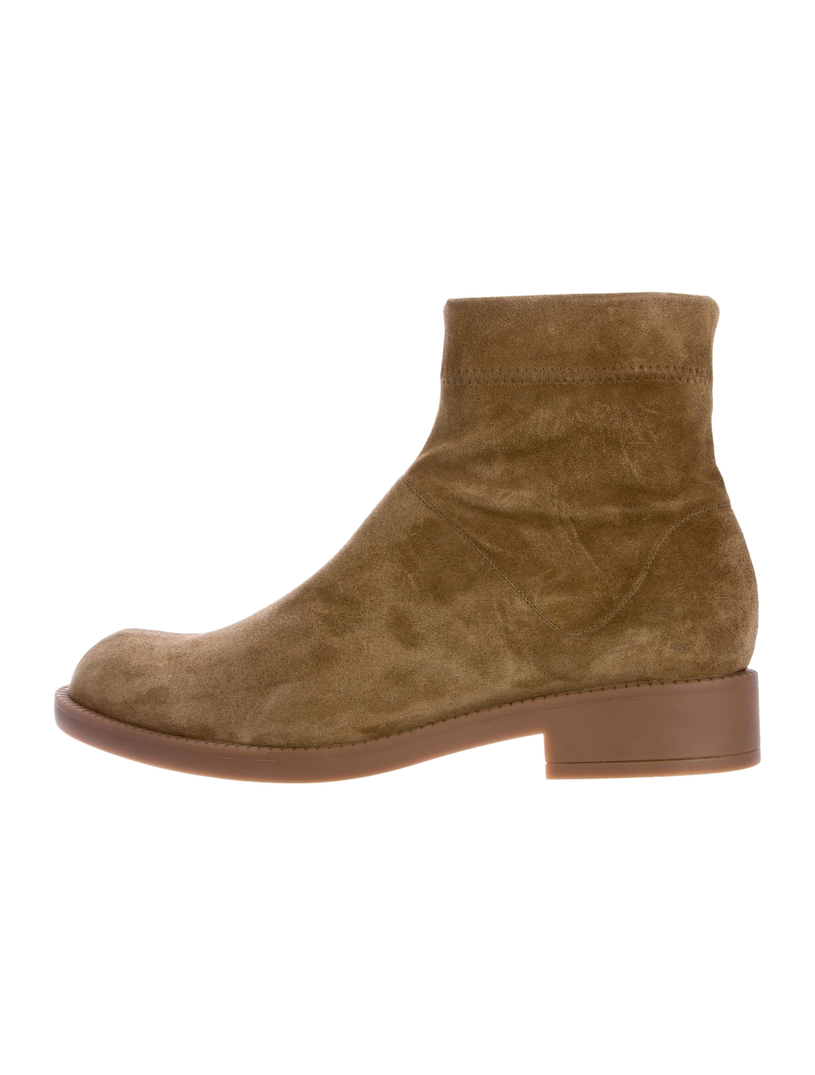 pedro garcia kana suede ankle boots shoes ped23556