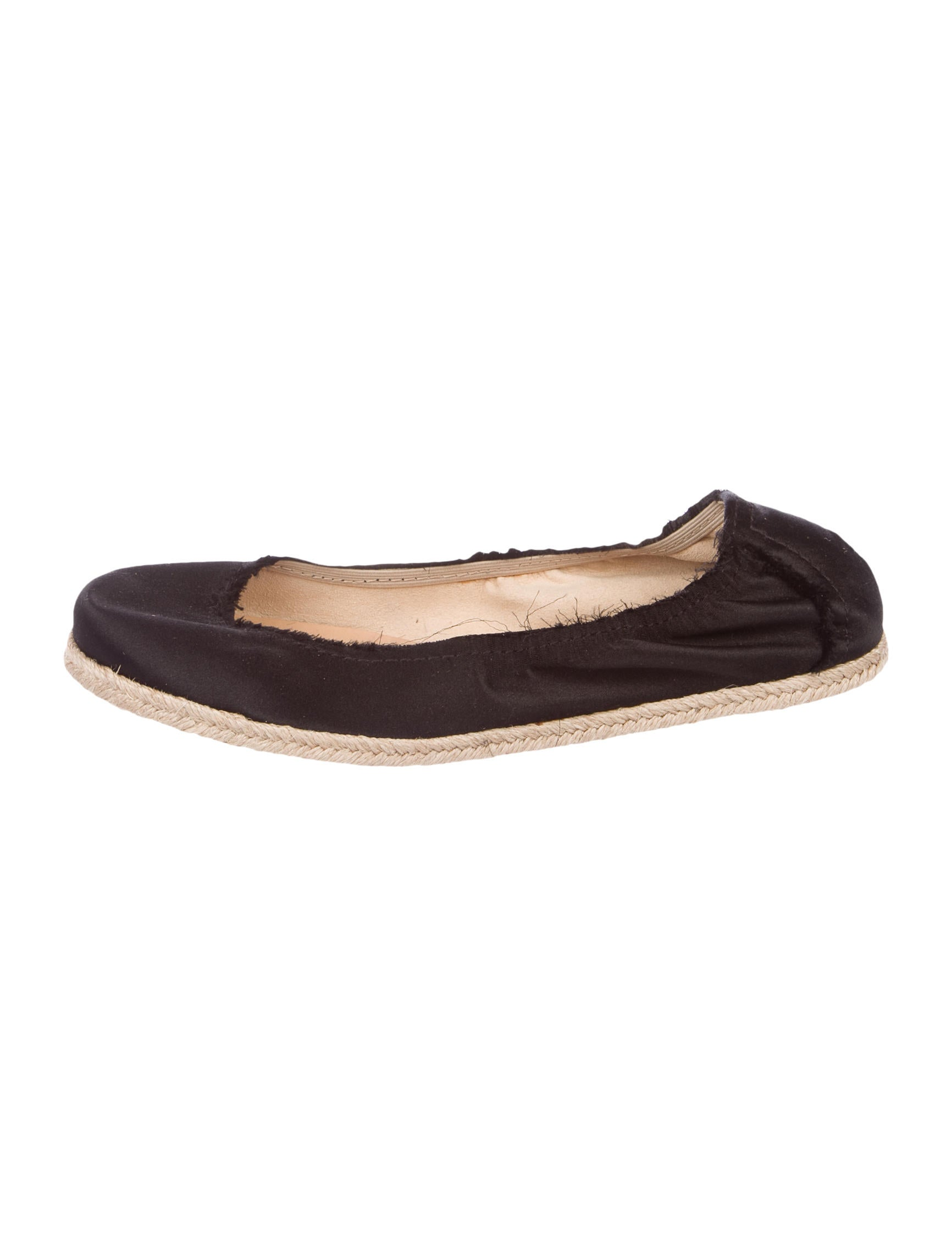 discount newest Pedro Garcia Ibiza Ballet Espadrilles cheap many kinds of 8pyYP
