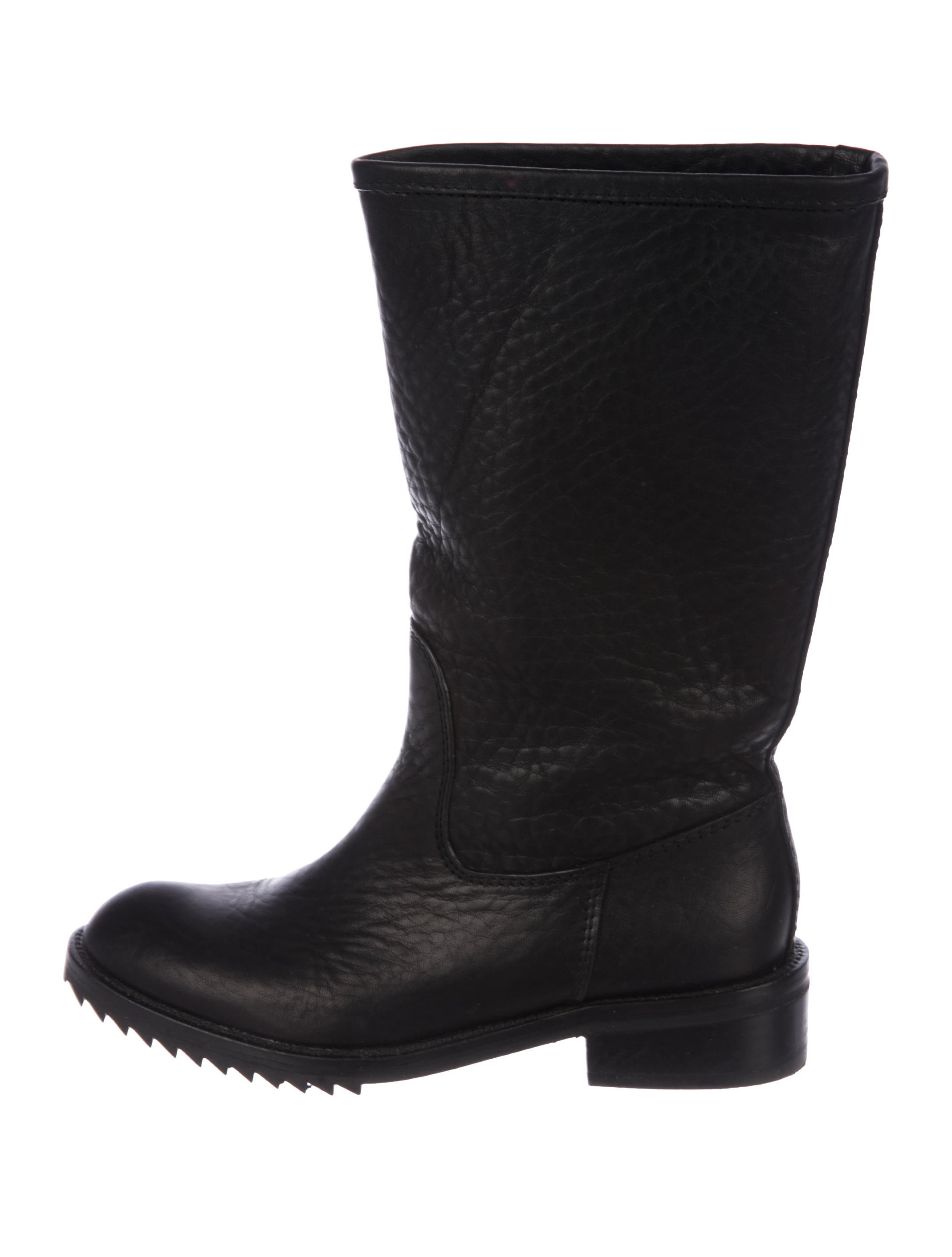 countdown package cheap online Pedro Garcia Oprah Mid-Calf Boots cheap sale recommend store sale discount new styles UMVP2S