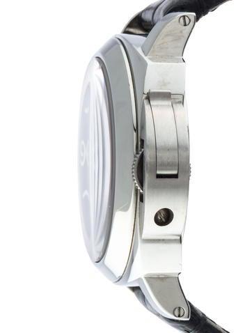 Luminor Watch