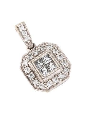 14K Diamond