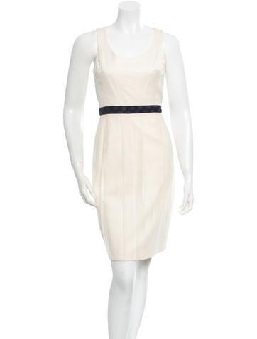 Peter Som Dress