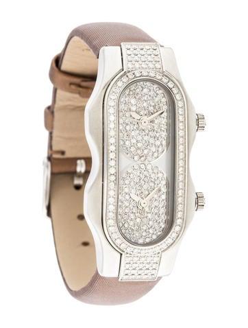 Philip Stein Mini Signature Watch