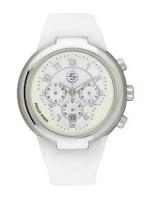 Philip Stein Active Watch