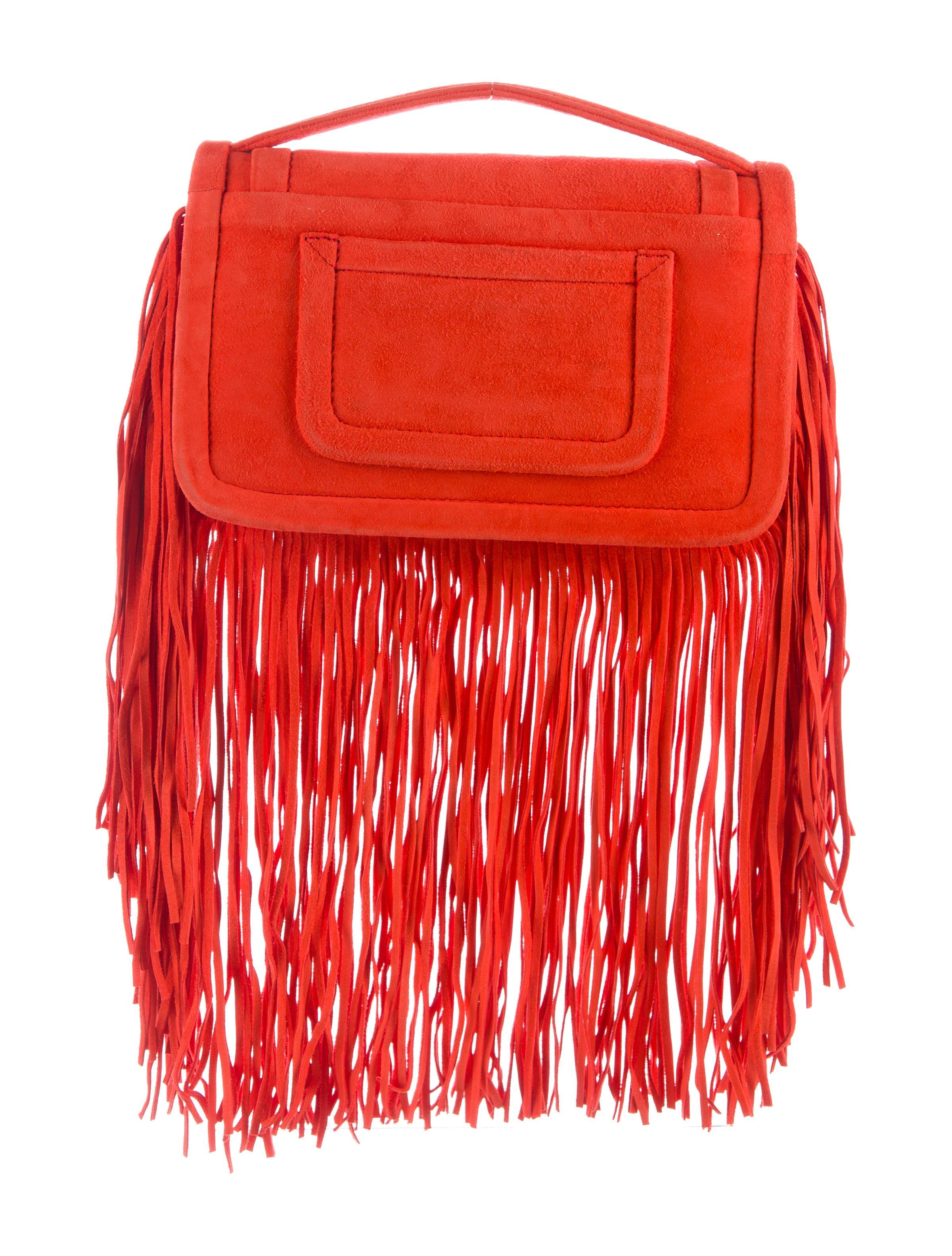 hardy fringe crossbody bag handbags pie24204