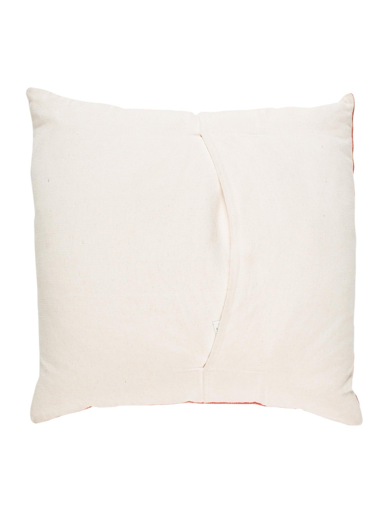 Throw Pillow Judy Ross Throw Pillow - Pillows And Throws - PILLO20243 The RealReal