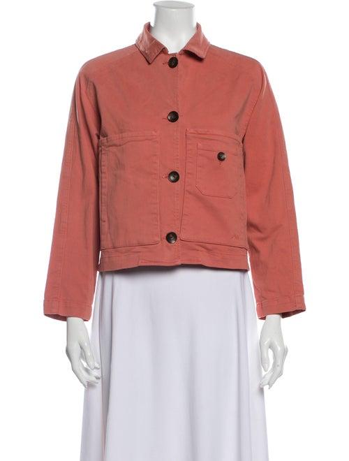Paloma Wool Jacket Wool - image 1