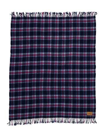 Pendleton Wool Plaid Throw Blanket Pillows And Throws PNDDL40 Amazing Cheap Plaid Throw Blanket
