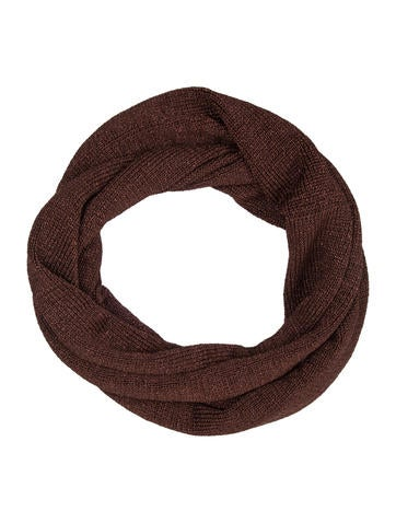 Ports 1961 Infinity Scarf None