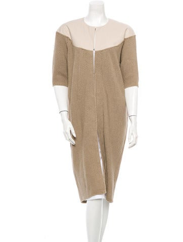 Ports 1961 Knit Dress w/ Tags None