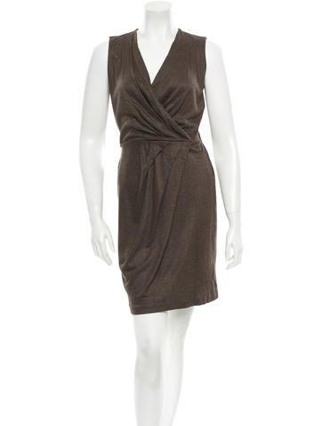 Ports 1961 Dress None