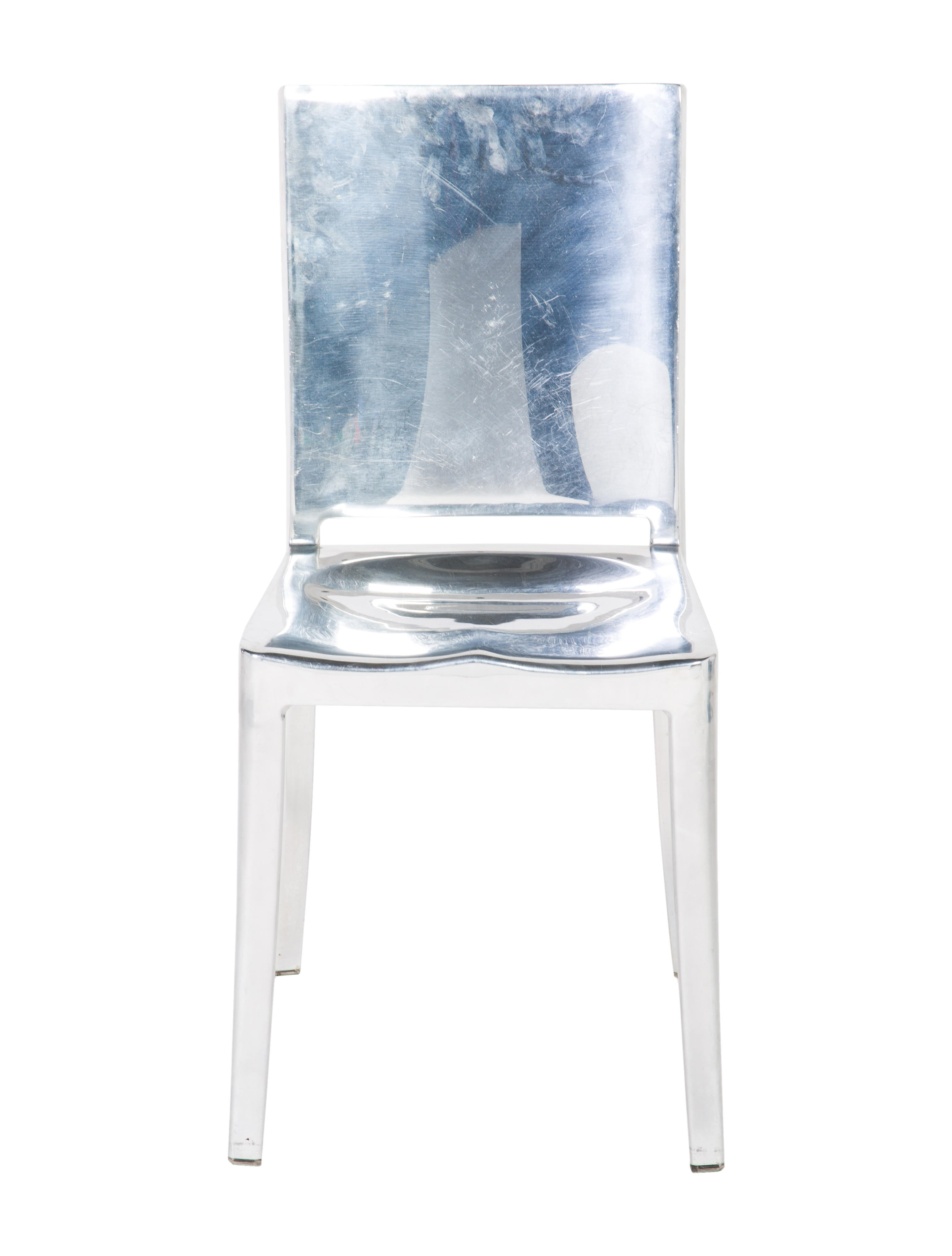 Philippe Starck Emeco Hudson Chair Furniture Ppe20036