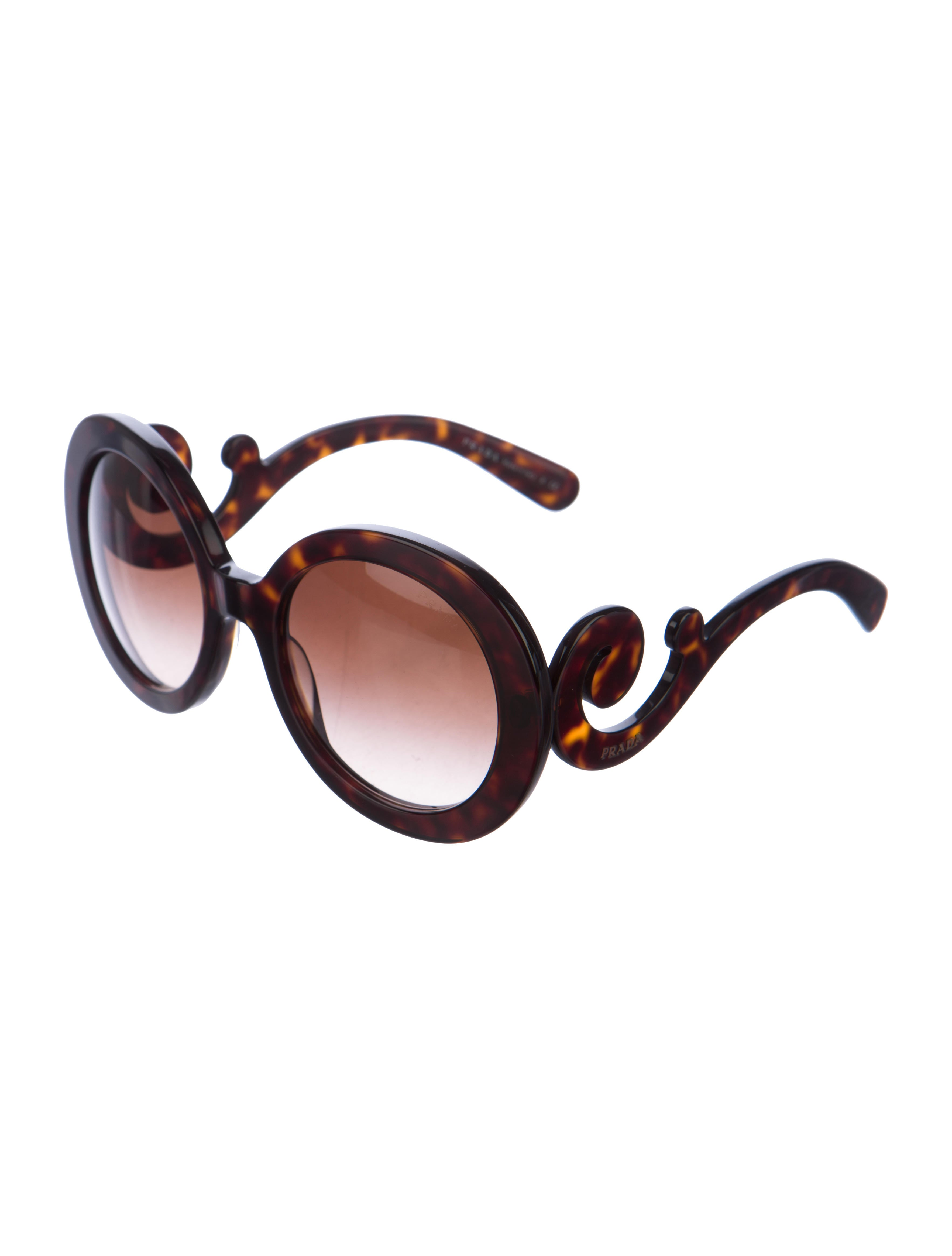 Prada Baroque Sunglasses Real Vs Fake   David Simchi-Levi bb492558ce