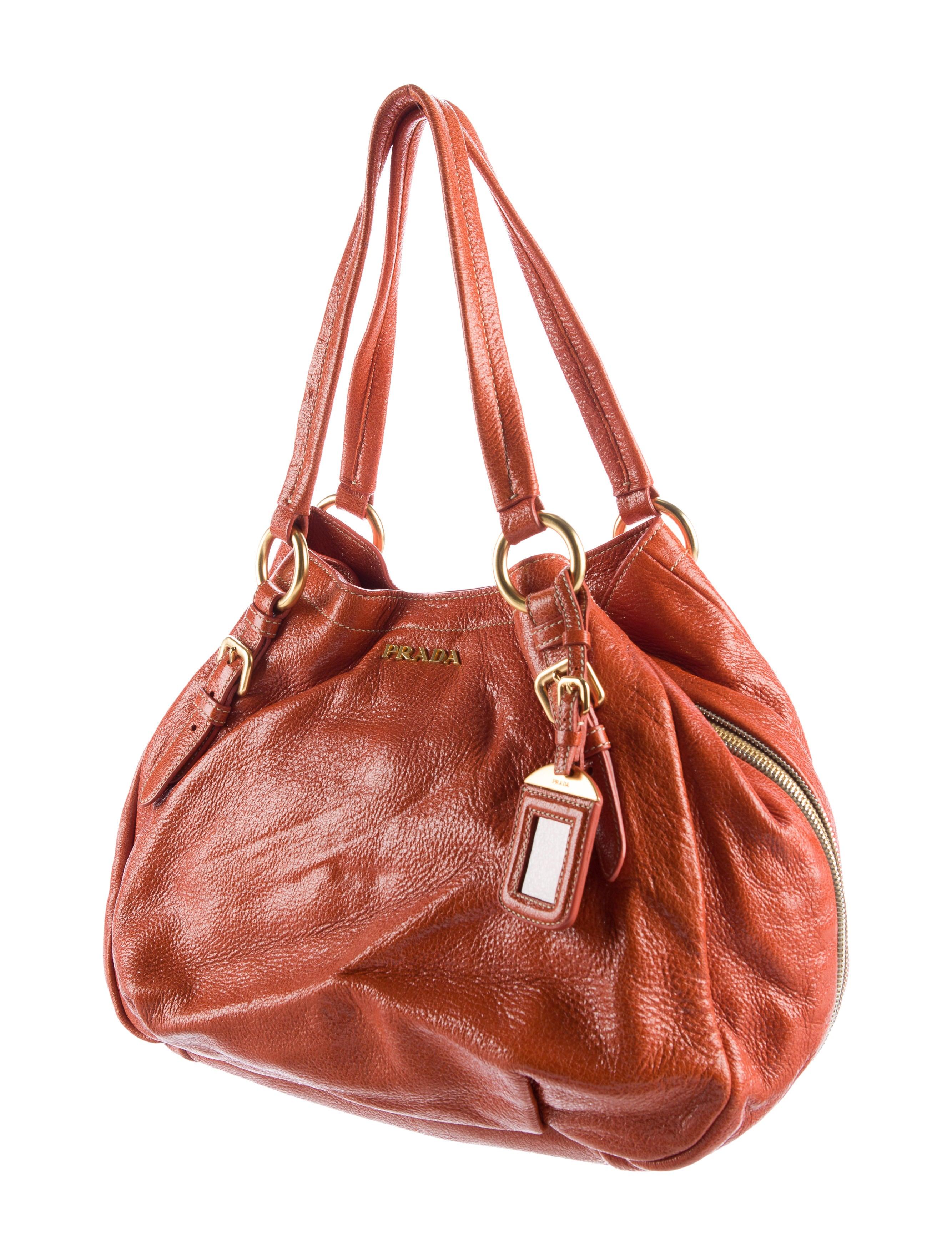 8cd5775e50da What Is Prada Bag Pelle Cervo | Stanford Center for Opportunity ...