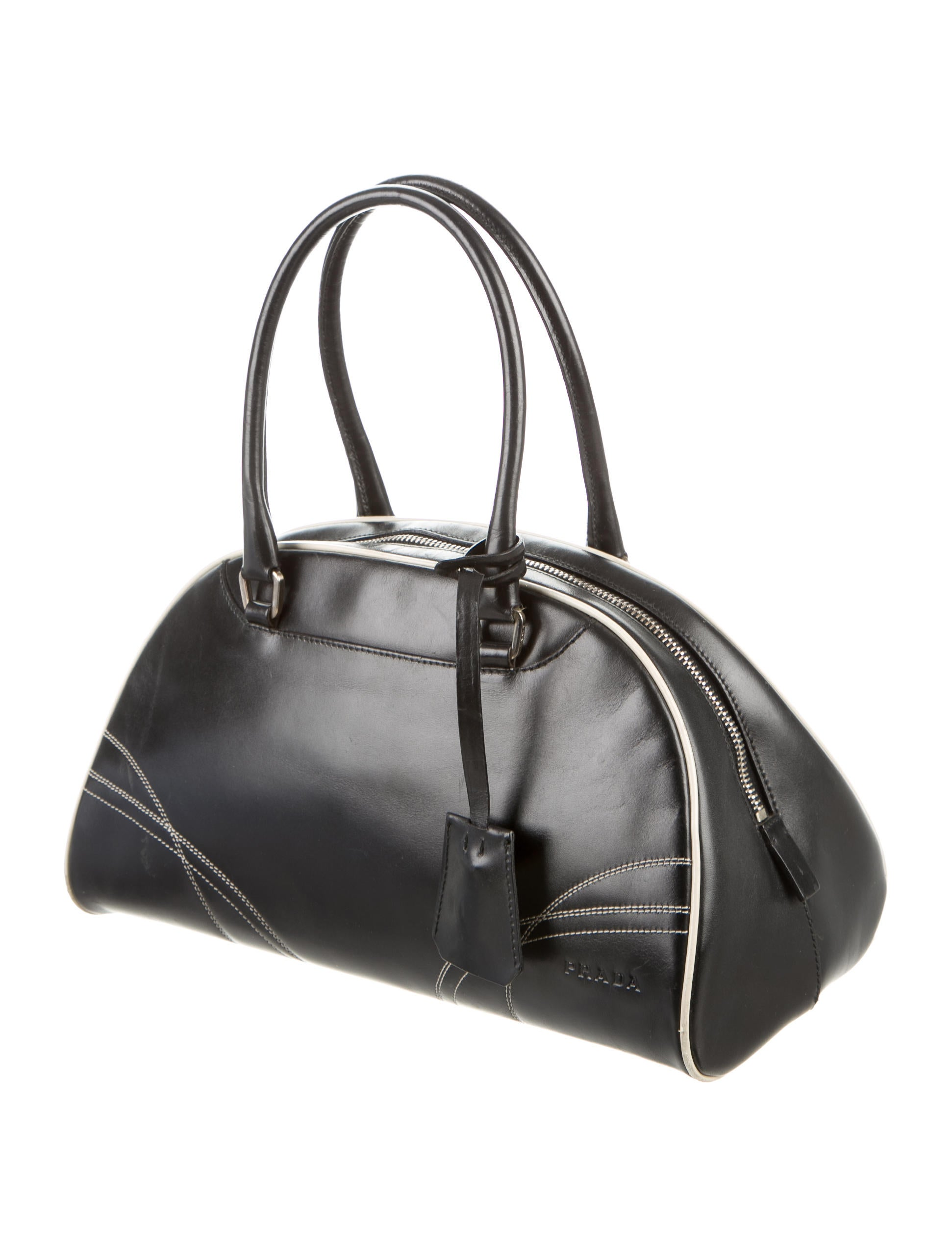 Purchase your next Bowler bag from Zazzle. Check out our backpacks, clutches, & more or create your own!
