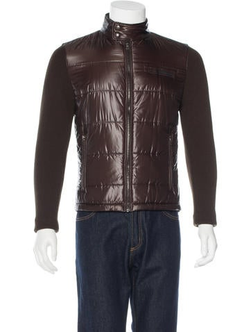 Find great deals on eBay for spyder quilted jacket. Shop with confidence.