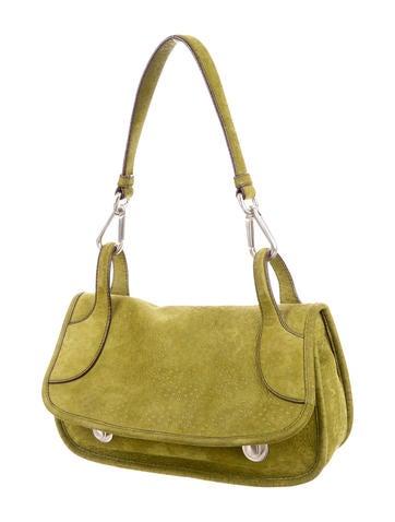 Free shipping and returns on Green Handbags at bigframenetwork.ga
