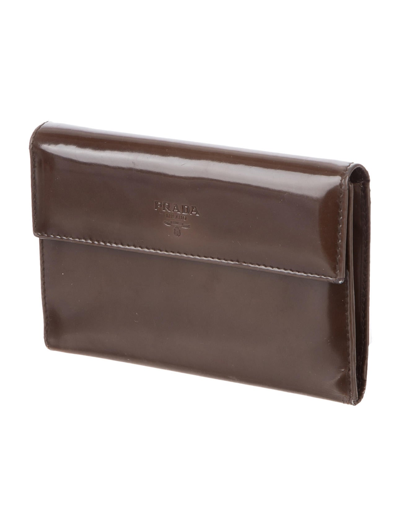 4e37d065e874 Prada Wallet Leather Peeling | Stanford Center for Opportunity ...