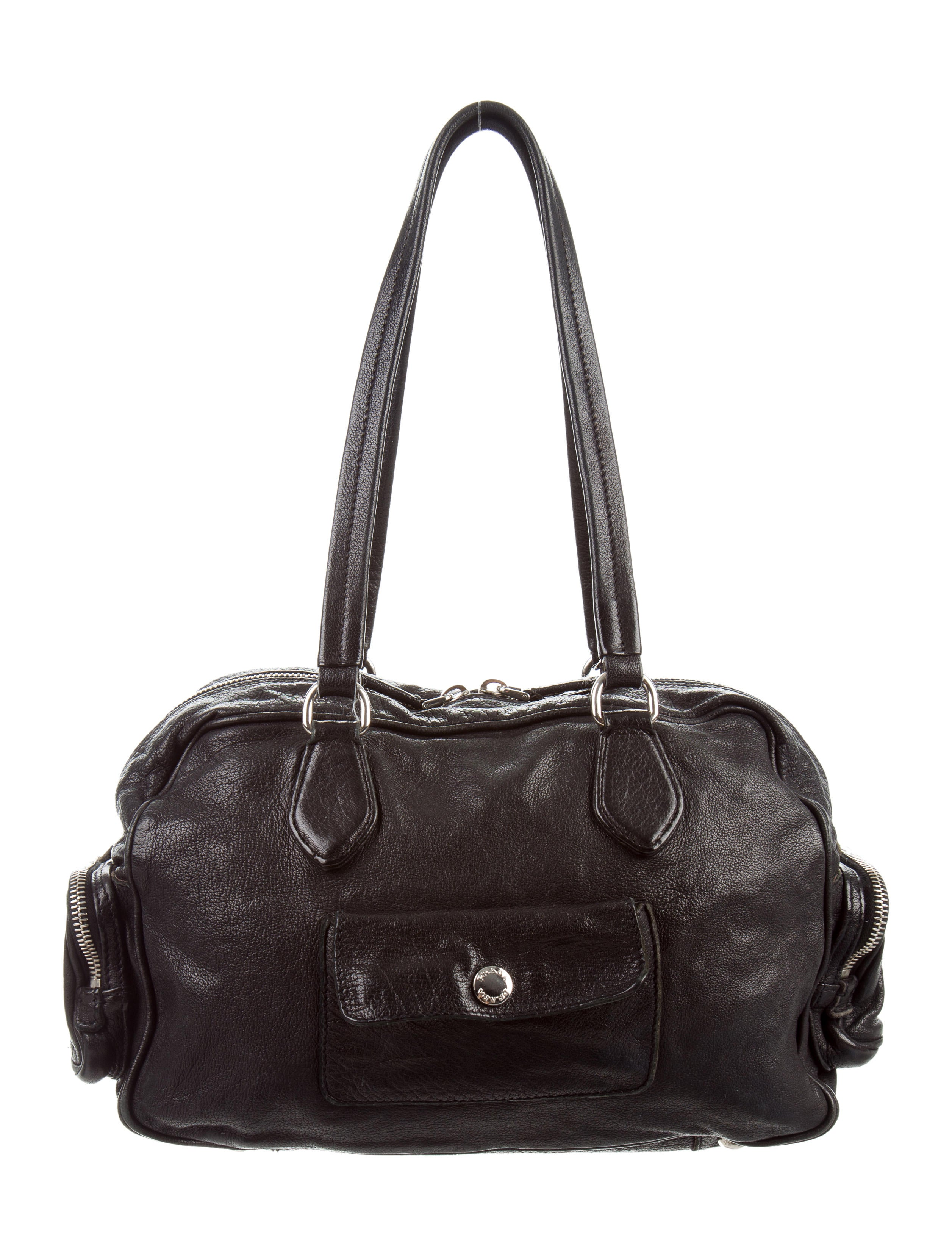 Find great deals on eBay for bowler bag. Shop with confidence.