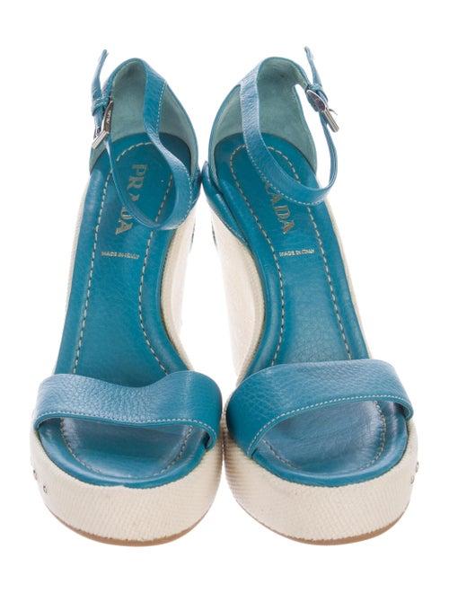 403a44770 Seahorse Wedge Sandals Seahorse Wedge Sandals Seahorse Wedge Sandals ...