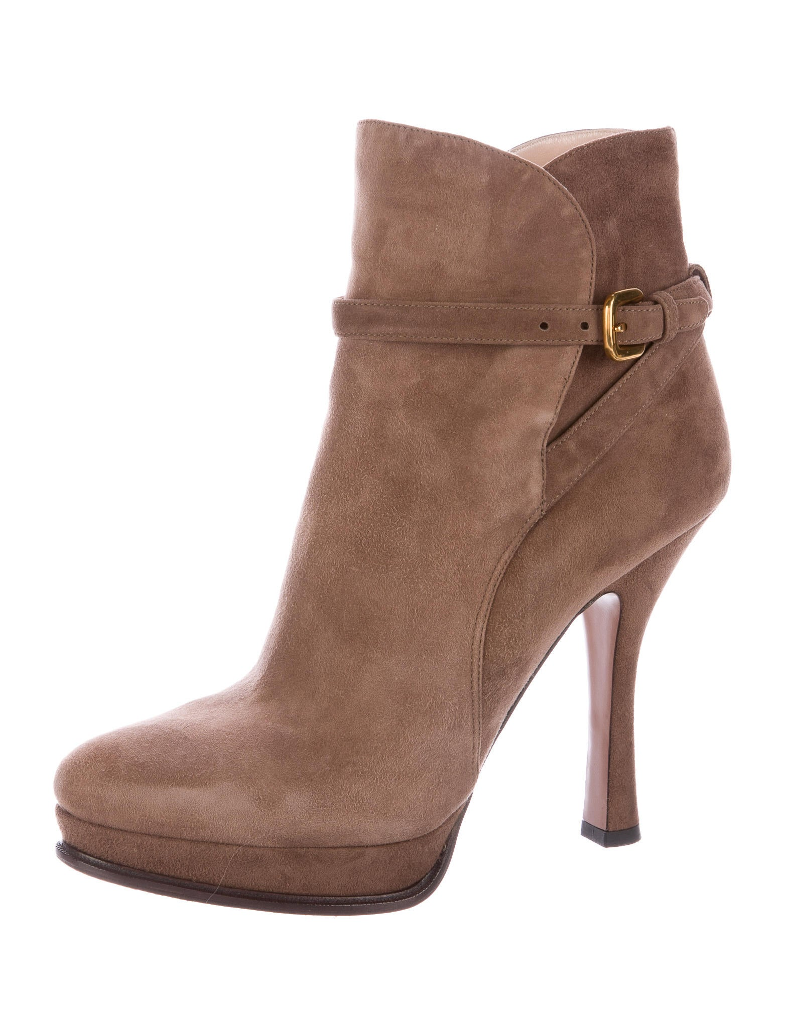 Ankle Boots Women's Boots: Find the latest styles of Shoes from shopnow-ahoqsxpv.ga Your Online Women's Shoes Store! Get 5% in rewards with Club O!