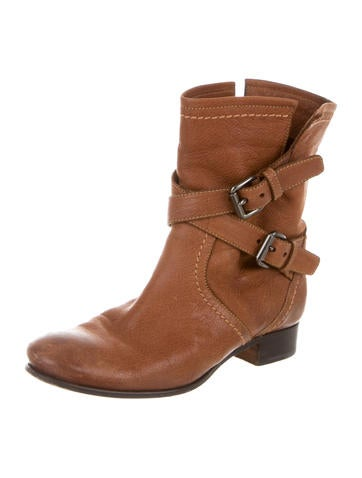 Beautiful Clothing Shoes Amp Accessories Gt Women39s Shoes Gt Boots