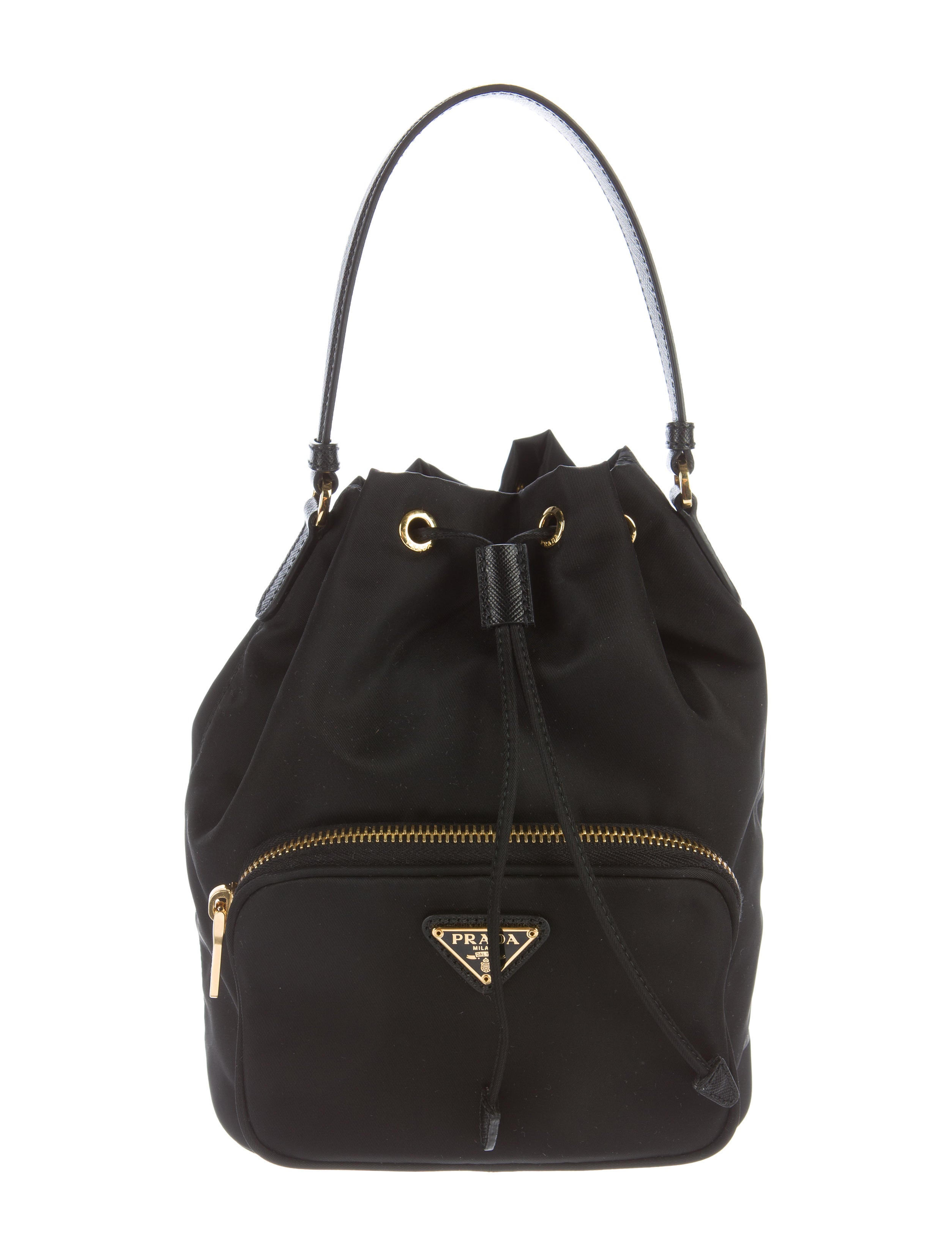 7c8568aac0cd australia prada tote bag womens handbags compare prices and buy online  251ec 35e8f  coupon prada mini bags uk e4f85 2d6ff