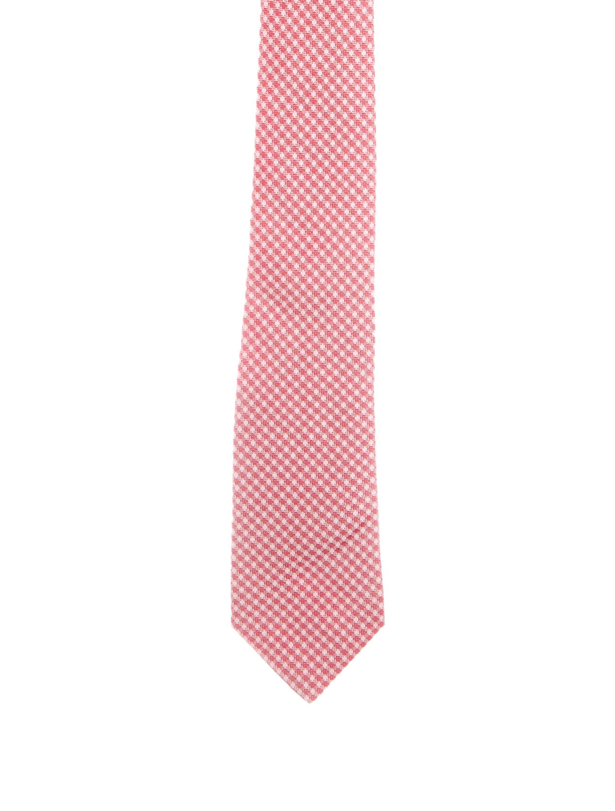 Find great deals on eBay for Skinny Silk Tie in Ties and Men's Accessories. Shop with confidence.