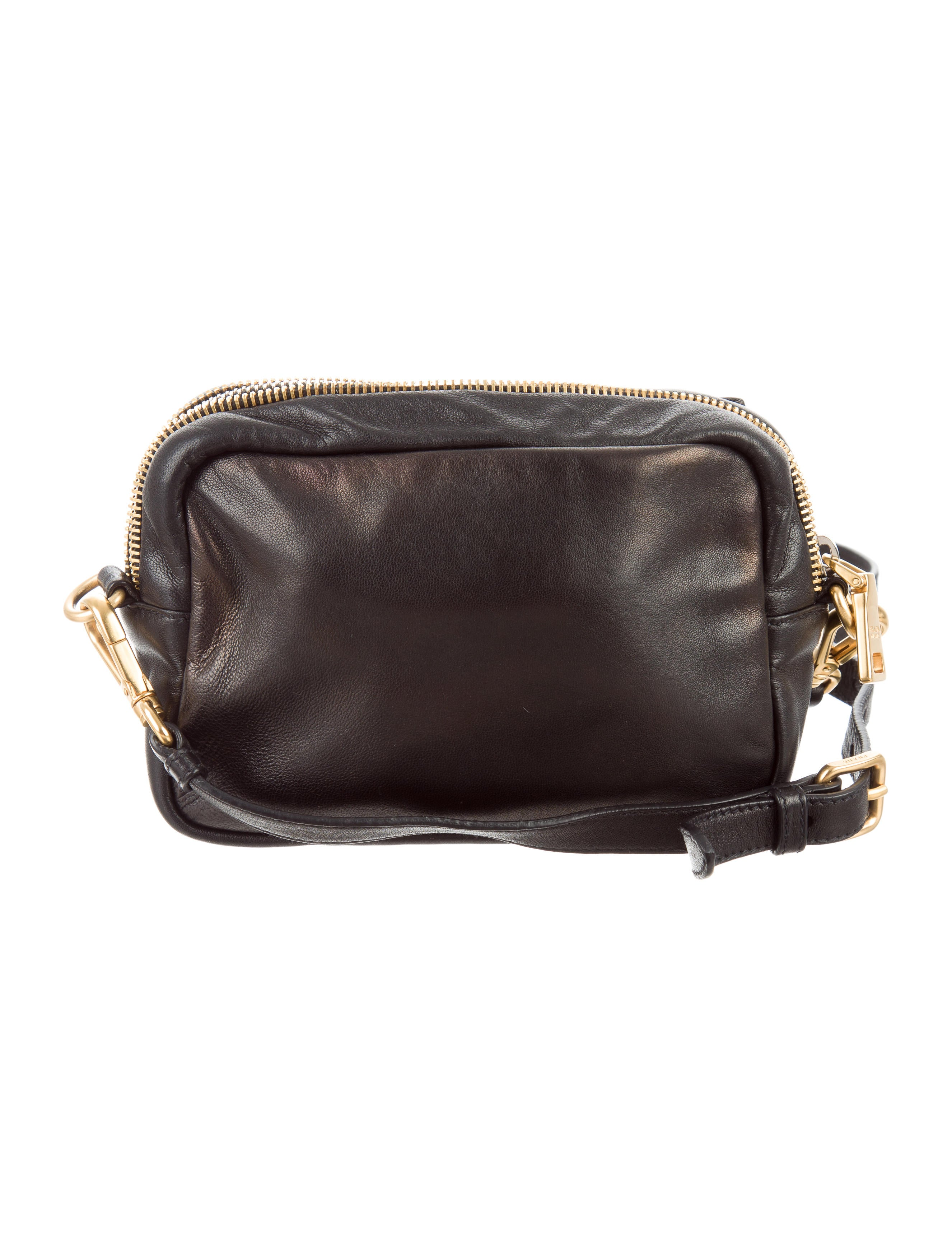 b7c8432b2e97 Prada Purse With Bow | Stanford Center for Opportunity Policy in ...