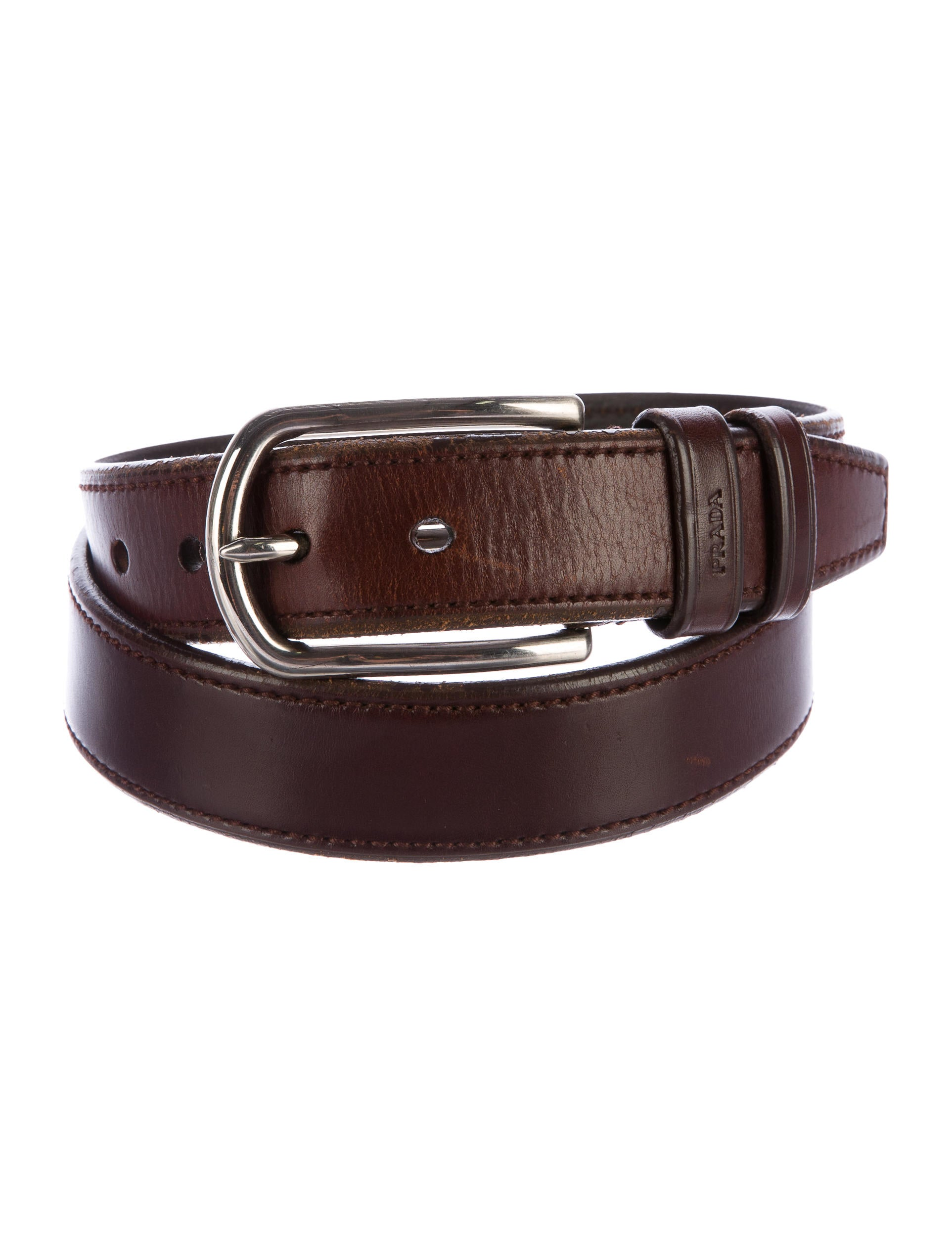 Mens Dress Belts Offering a great selection of men's dress belts in clean, contemporary styling you can coordinate with your business and formal wear. Our belts come with buckles in gold and silver tones to complement our dress belts and your apparel and accessories.