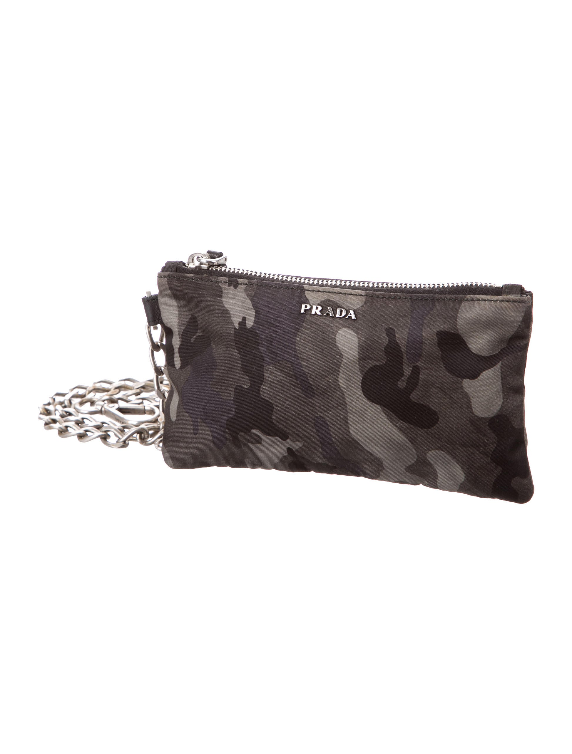 83cc672f97e5 Mens Prada Wallet With Chain | Stanford Center for Opportunity ...