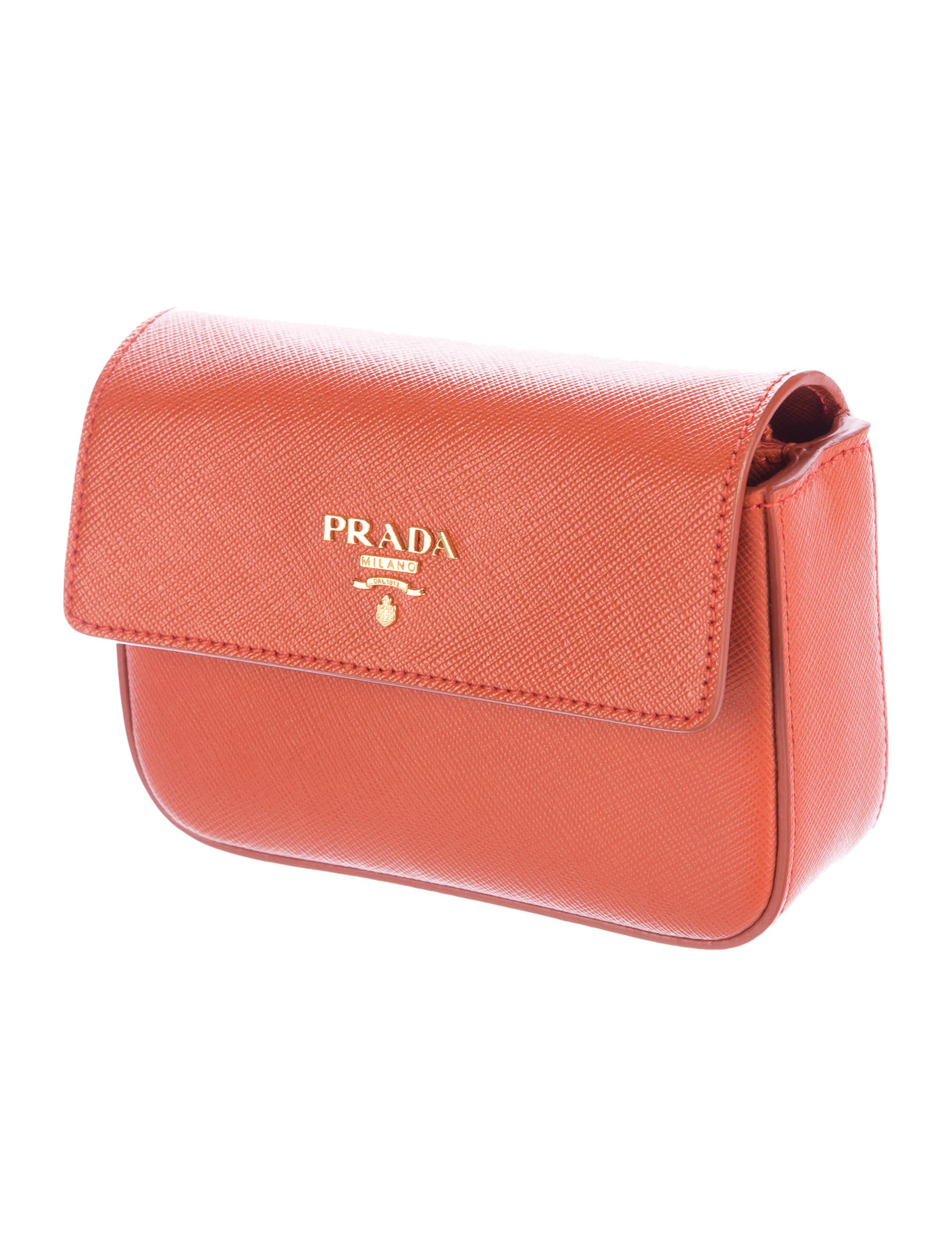 a3be493adf1ec1 Clutch Purse Prada | Stanford Center for Opportunity Policy in Education