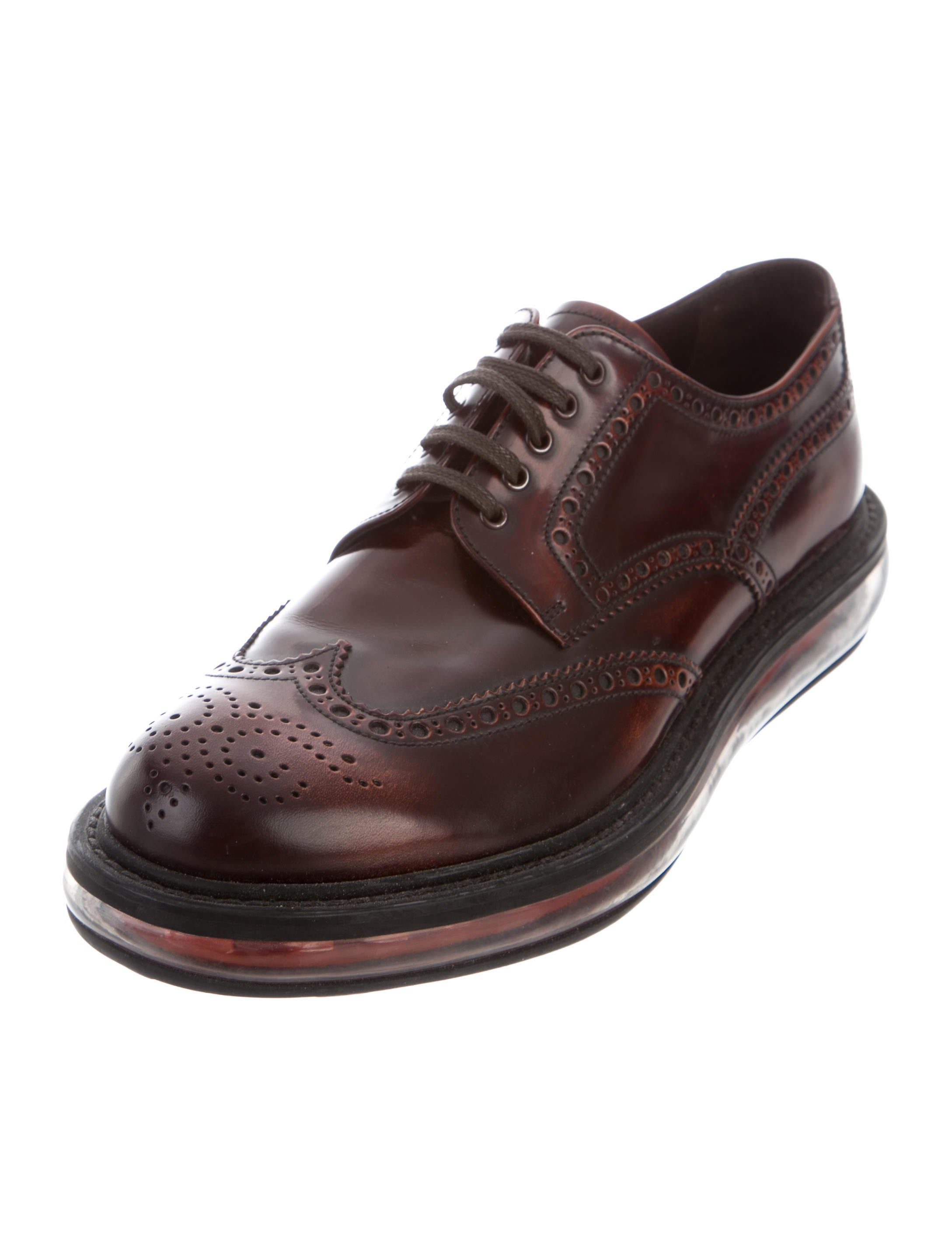 Church's - Brogue Leather Oxfords xianggangdishini.gq, offering the modern energy, style and personalized service of Saks Fifth Avenue stores, in an enhanced, easy-to-navigate shopping experience.
