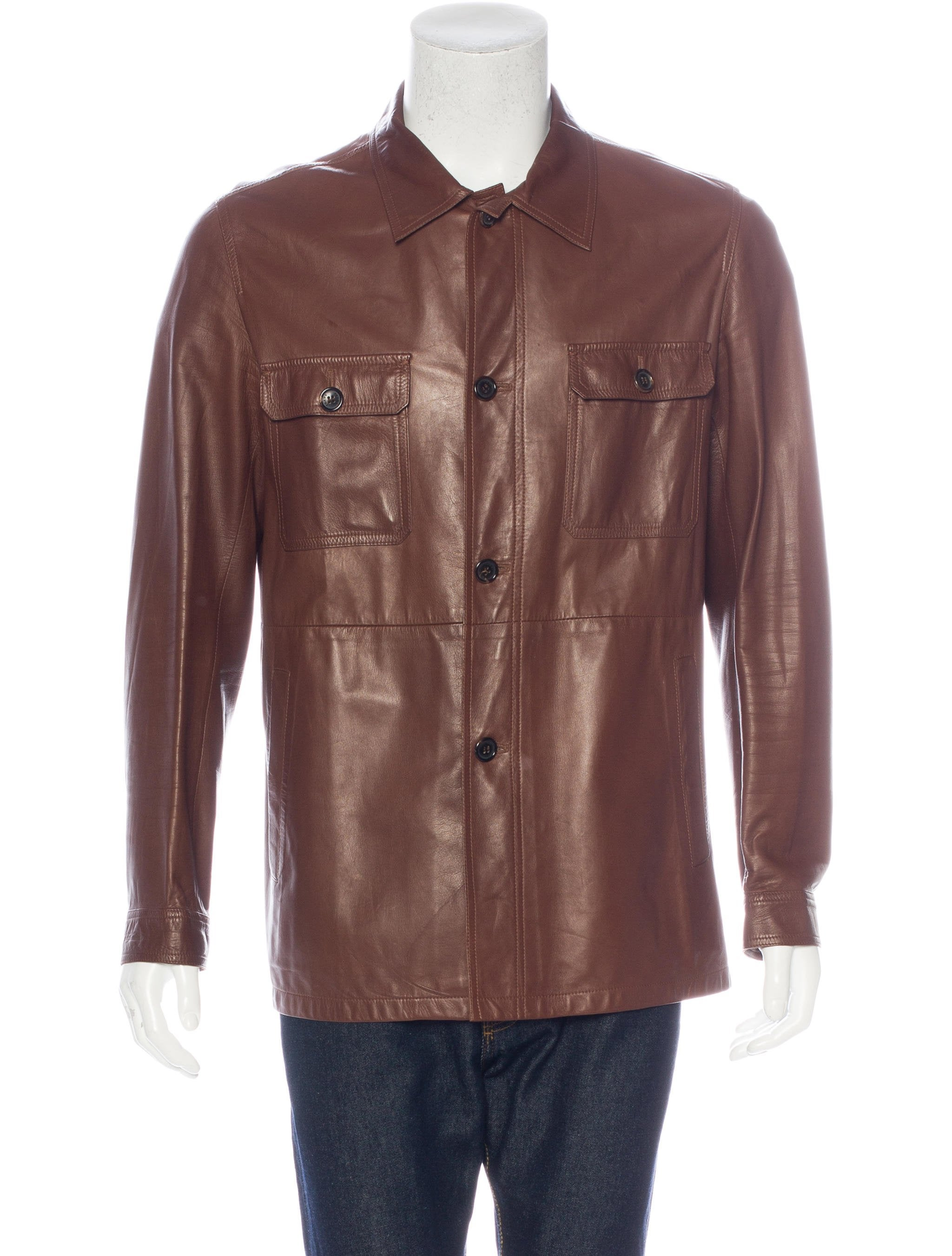 Fine Leather Jacket Men ($ - $): 30 of items - Shop Fine Leather Jacket Men from ALL your favorite stores & find HUGE SAVINGS up to 80% off Fine Leather Jacket Men, including GREAT DEALS like FashionOutfit Men's Fine Quality Hood Detachable Faux Leather Contrast Stadium Jacket ($).