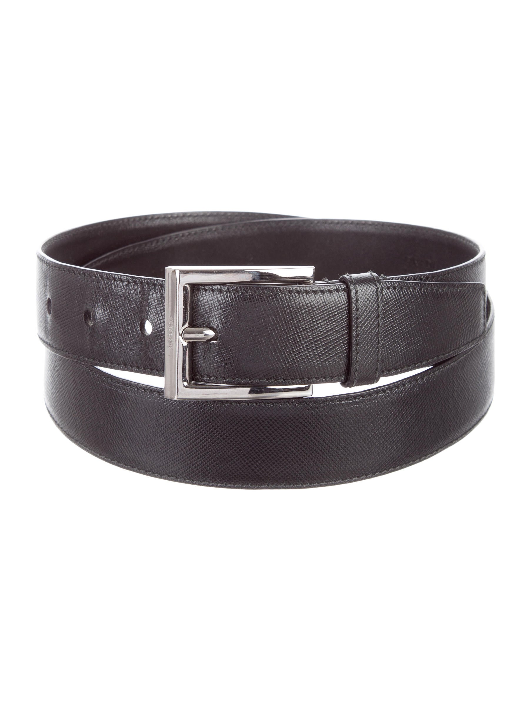 1a51c6898eea3 Prada Saffiano Belt Bag Price