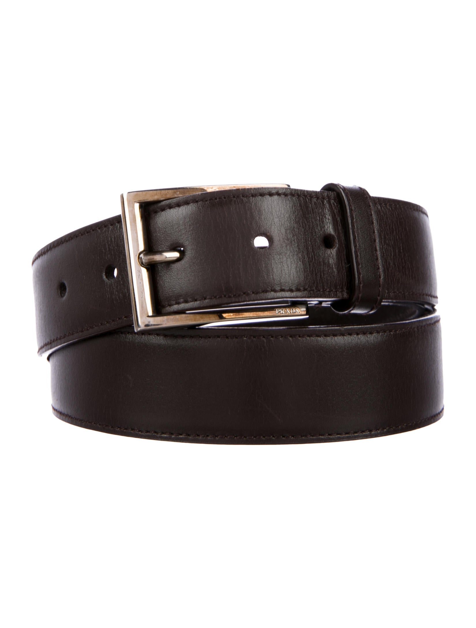 More Colors for Jos. A. Bank Leather Dress Belt. Link will open product details page.