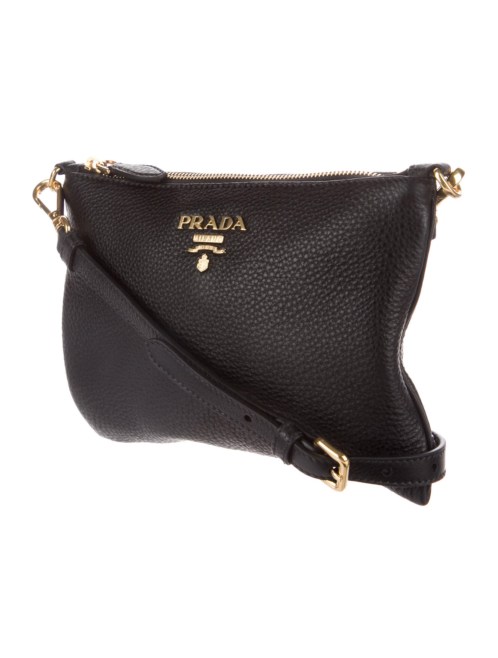 897335ac35e2 Prada Crossbody Bag 2017 | Stanford Center for Opportunity Policy in ...