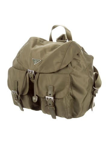 7bbe26b7208256 Prada Vela Backpack Small eagle-couriers.co.uk
