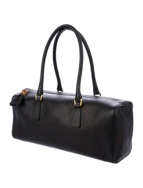 9d798fe60a64 Saffiano Duffel Bag Saffiano Duffel Bag Saffiano Duffel Bag ...