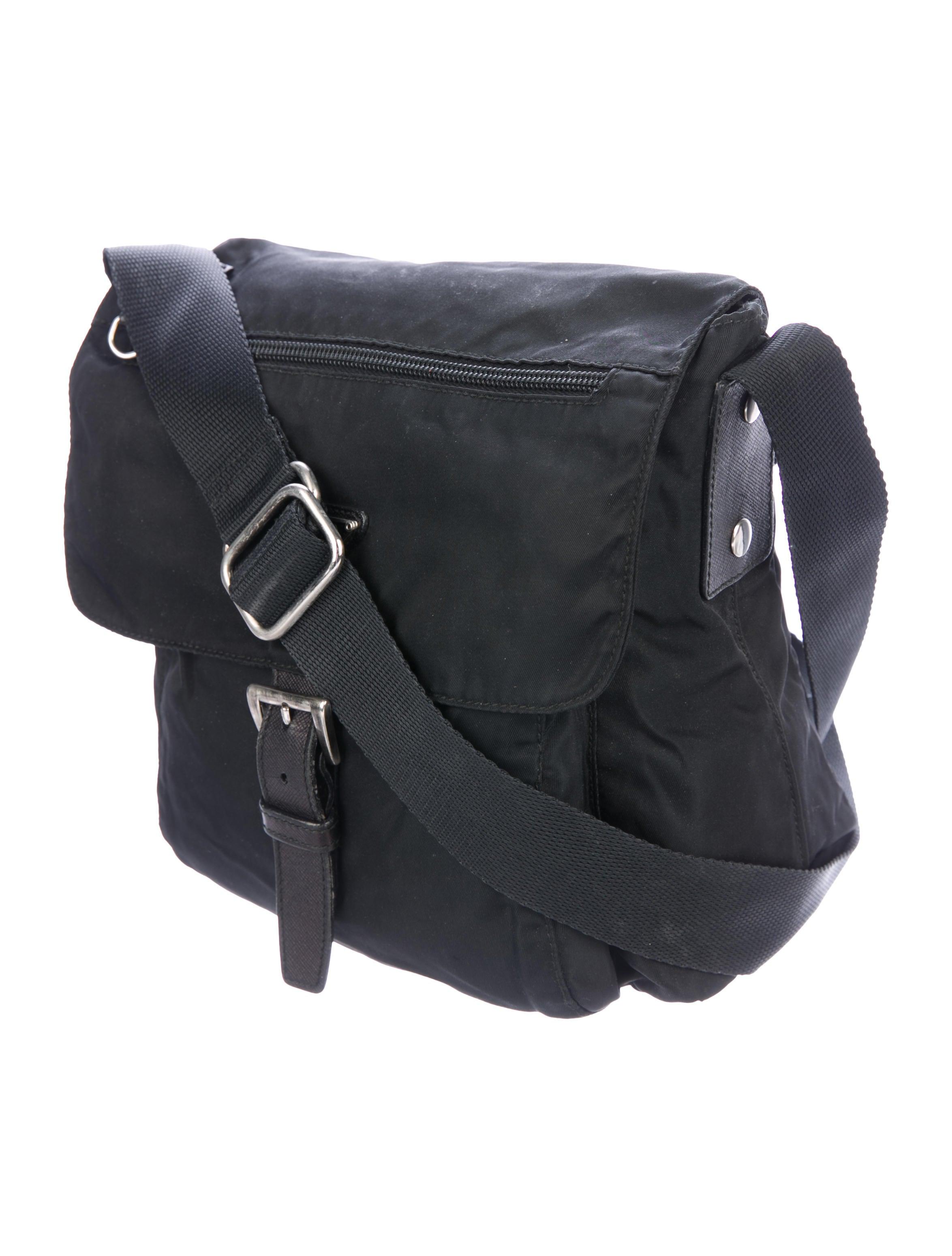 ... Ralph Lauren Equestrian Vachetta Saddle Bag quality design f4b3e 3a835   Saffiano-Trimmed Vela Crossbody Bag los angeles 5d83b 05290 ... c5a5a24acb