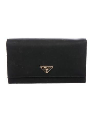 Prada saffiano business card holder accessories pra215623 the product nameprada tessuto flap wallet colourmoves