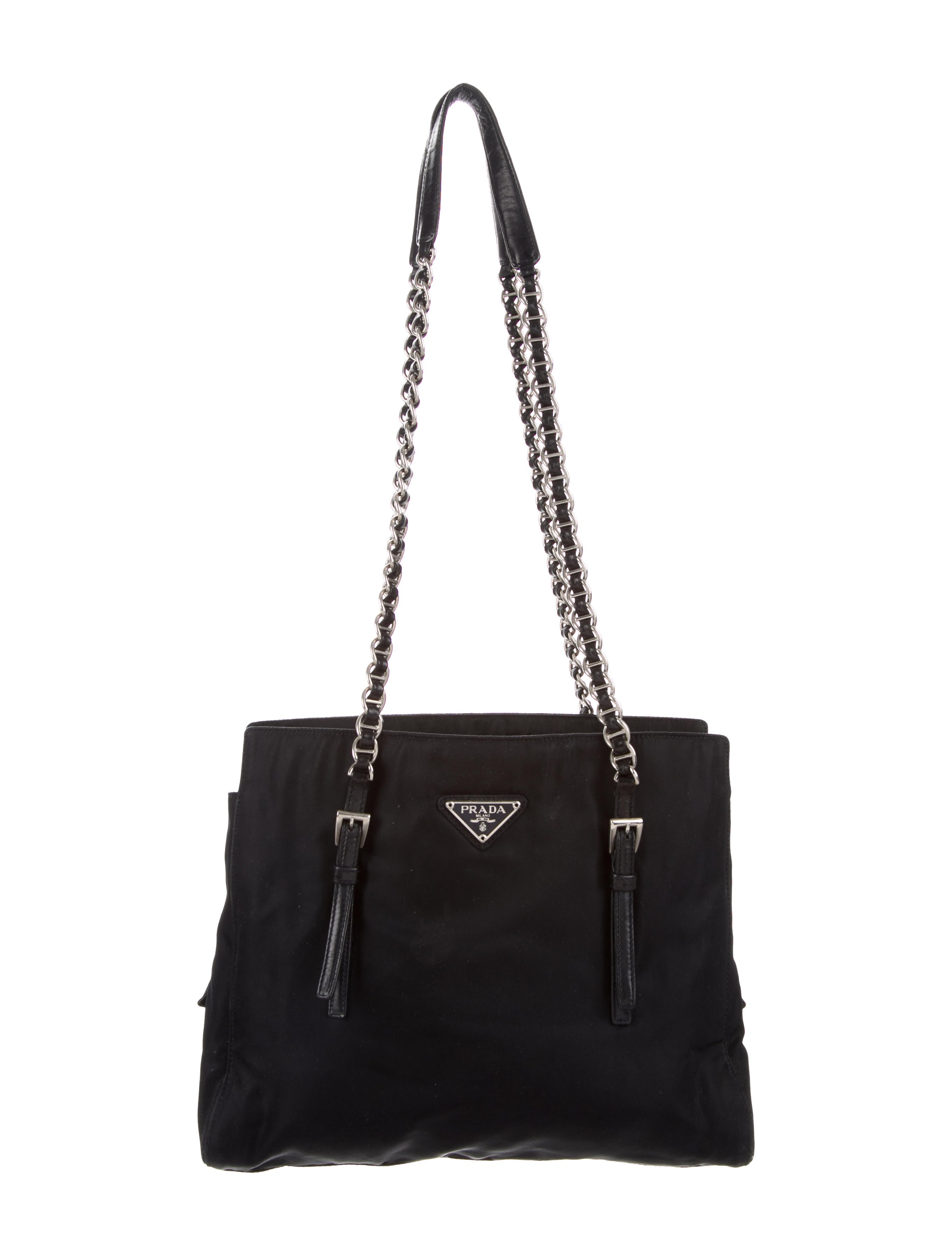 aa2b4b73d5cc ... order where to buy women handbags prada tessuto. tessuto 99ff7 622cd  440e3 bebbe